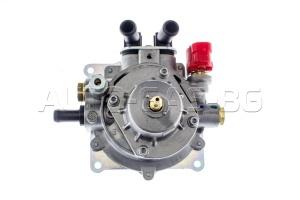 РЕДУКТОР OMVL CPR LPG - 100 kW (134 HP)