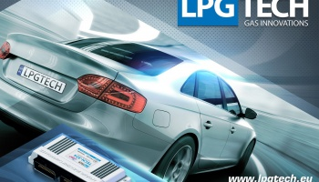 Защо да предпочетем LPG TECH пред другите марки газови инжекциони.