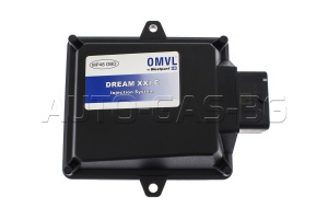 КОМПЮТЪР OMVL DREAM XXI E - MP48 OBD