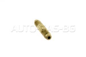 НИПЕЛ ф6 M10/1 - 45mm
