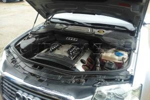 Audi A8 4,2 335PS