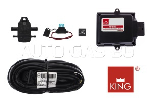 KING - MP48 OBD