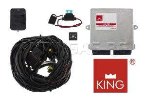 KING - 2568D